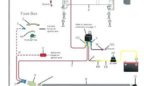 hopkins trailer wiring wiring diagram pro hopkins trailer wiring valuable compressor relay wiring diagram refrigerator compressor relay wiring diagram images whirlpool