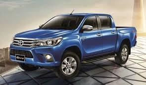 2018 toyota hilux. unique 2018 2018 toyota hilux facelift reviews with toyota hilux