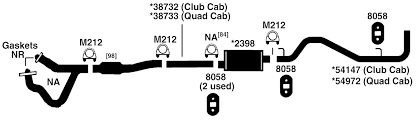 2003 dodge dakota radio wiring diagram wirdig dakota engine diagram wiring diagram schematic