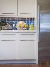 kitchen amazing kitchen cabinets boston home design image fancy