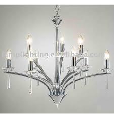 45 examples modish lighting contemporary chandelier for inspiring luxury interior modern pendant small crystal lights edit us module sydney kitchen