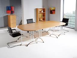 office conference table design. Conference Table From Various Union Folding Office Design