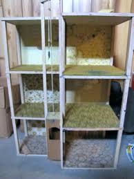 homemade barbie furniture ideas. Homemade Barbie House Furniture Ideas Doll Making Games .
