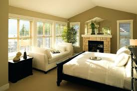 feng shui for master bedroom master bedroom furniture placement direction in front of house as per
