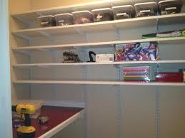 great wonderful storage closet shelving closet storage organization duque in closet storage shelves plan