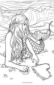 Recolor Coloring Pages Fun Time