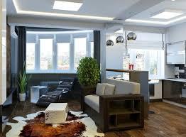 studio living room furniture. Studio Living Room Furniture
