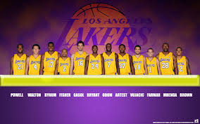 lakers wallpaper 2016 hd