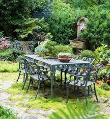 backyard gardens. Classy Beautiful Backyard Gardens About 35 Backyards