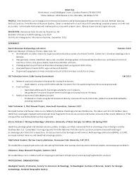 Resume Example Resume Template Word Free Download Resume Resume ...