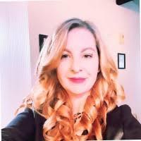 "80+ ""Wendy Swanson"" profiles   LinkedIn"