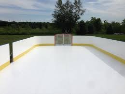Backyard Hockey Pc Download  Outdoor Furniture Design And IdeasBackyard Hockey Pc Download