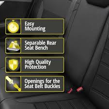 seat cover aversa for audi a4 year of