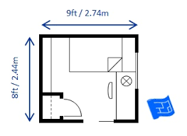 Bed Sizes Are Confusing  Bed Sizes Bedrooms And MattressQueen Size Bedroom Dimensions