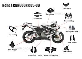 honda cbr wiring diagram discover your wiring honda cbr parts diagram