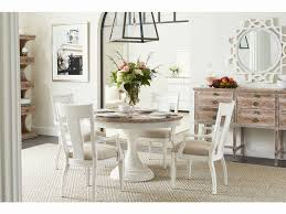 stanley dining room furniture. stanley dining room furniture inspirational round table 615 21 30 i