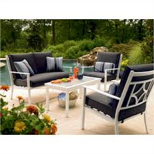 Outdoor Furniture Clearance Sears  Lovely Unique Sears Outlet