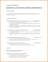 Performa Of Resume Art Resume Examples