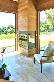 two sided fireplace indoor outdoor indoor outdoor fireplace double sided fireplace indoor outdoor cost 2 sided