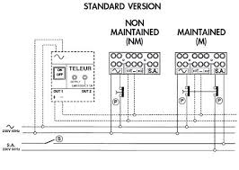 acme transformer wiring diagrams wiring diagram single phase transformer wiring diagram solidfonts
