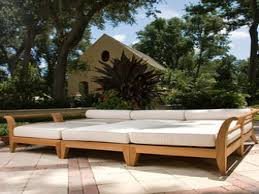 comfortable porch furniture. Large Size Of Daybeds:outdoor Furniture Daybed Tropicana Patio Backyard Outdoor Teak Balinese Comfortable Porch F