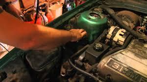 garage man sam episode chevy beretta motor mount garage man sam episode 1 1990 chevy beretta motor mount