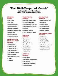 Dance Award Certificate 30 Funny Dance Team Awards Pryncepality