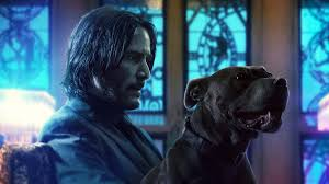 Chapter 4, starring keanu reeves, is officially on its way and there is a lot to be excited about. John Wick 4 Cast Plot And Release Dates