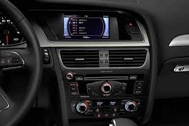 black audi a4 interior. type 8v 2013 audi s3 sportback black interior updates 2014 a4 avant u2013 wallpaper 2017 allroad wagon