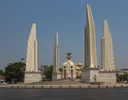 วันรัฐธรรมนูญ (ประเทศไทย) - วิกิพีเดีย