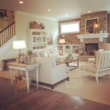 Shabby Chic Living Rooms 20 Marvelous Shabby Chic Living Room Ideas