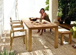 new trends in furniture. Trends Furniture Teak Tables New Materials Kirti Nagar . In