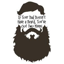 Beard Quotes Extraordinary Beard Status For WhatsappMoustache StatusQuotes