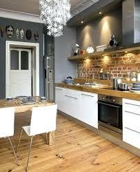 unique brick wall kitchen or kitchen brick wall 456 best brick wallpaper accent walls images on