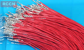 automotive wiring harness assembly and sealing operation guidance Balloon Pump Battery Wiring Harness 8, wiring harness installation to avoid high temperature (exhaust pipe, pump, etc ), easy to wet (lower engine area, etc ), easy to corrosion parts (battery