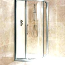 aqua glass shower stalls aqua glass tub shower enclosure x whirlpool repair aqua glass shower door installation instructions