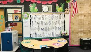 office room decor. 61 Most Fantastic School Room Decoration Classroom Layout Ideas Class Teacher Themes Office Decor Artistry S