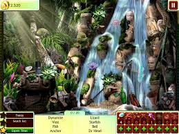 On our website it is available for free and without. 100 Hidden Objects Macgamestore Com