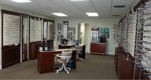 Optometry Office Design Fascinating Dr James J Boilini Optometrist Optometrist In Key Largo FL