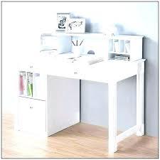 desk in small bedroom. Brilliant Small Small Desk Bedroom For Desks  Stupendous Student Design Full Image  In K