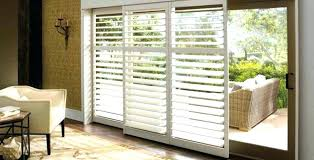 cost to replace sliding door with french doors replacing garage door with french doors large size of much does a patio door cost replace replacing garage