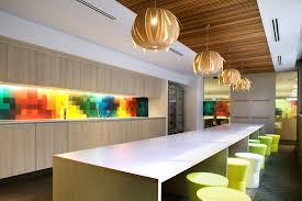 Color For Interior Design Ethel Rompilla 67 Best Arch Int Design Images Design Office Interiors