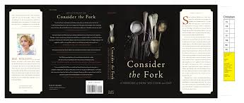 Disher Design Careers Consider The Fork Disher Solutions Manualzz Com