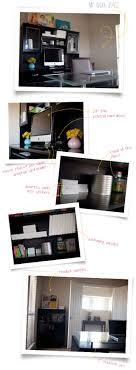 office photography tips. best 25 photographers office ideas on pinterest photo walls picture and hallway photography tips