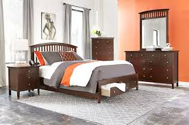 Bourbon Bedroom Suite U2013 C8237A