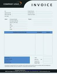 Free Invoice Template Google Docs Interesting Invoice Template Doc Ltatvco