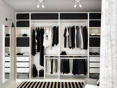 PAX Wardrobe Planner - IKEA Middle two sections for Matts walk in? - Home  decor and design