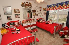 Fireman Bedroom Photos And Video Wylielauderhouse Com