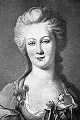 Türckheim, <b>Anna Elisabeth</b> (gen. - 2641