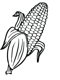 candy corn coloring page. Brilliant Coloring Corn Coloring Page Pages Candy Color Free Bikinkaos  Teddy Bear Craft Kit Throughout Candy Corn Coloring Page A